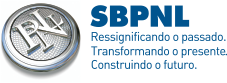 logo-sbpnl-rodape